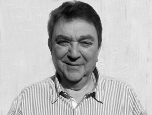Jan Krolak